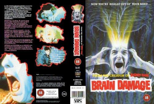 brain-damage-vhs