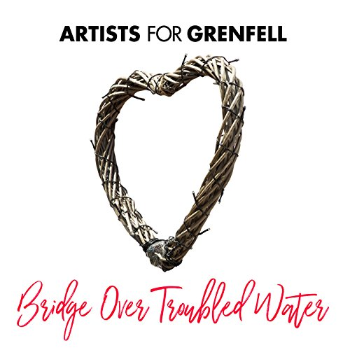 Bridge-Over-Troubled-Water