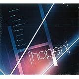 Hopen CD