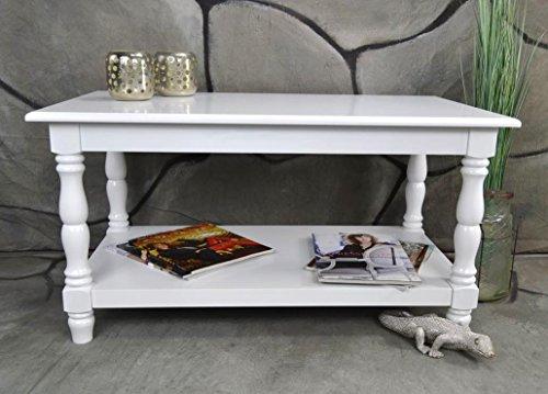 couchtisch landhaus gebraucht kaufen 3 st bis 70 g nstiger. Black Bedroom Furniture Sets. Home Design Ideas