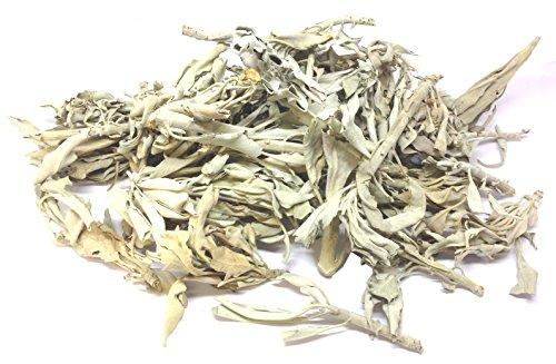 100g-california-white-loose-sage-for-smudging-cleansing-shamanic-spirit-work-clearing-negativity-mak