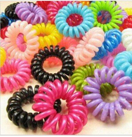16pieces-set-elastico-capelli-plastica-cablato-telefonica-elastico-colori-misti-accessorio-capello-r