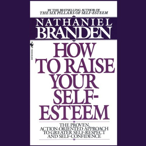 raise-your-self-esteem