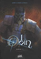 Odin T01
