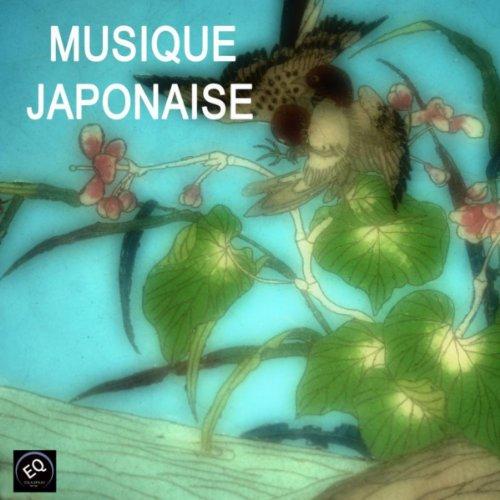 musique relaxation japonaise gratuite