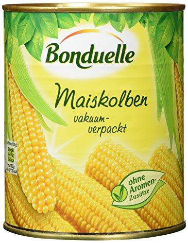 bonduelle-maiskolben-6er-pack-6-x-500-g