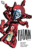 Image de Deadman Book Two