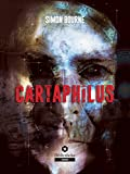 Cartaphilus (Horror)