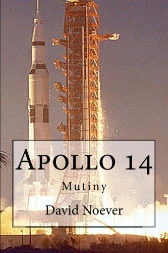apollo-14-mutiny