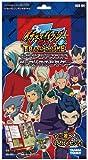 Inazuma Eleven IGS-04 GO TCG Best Eleven Deck Set 2 (japan import)