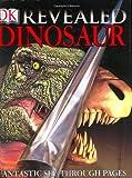 Dinosaur Revealed