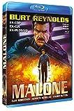 Malone (Malone) - 1987 [Blu-ray]