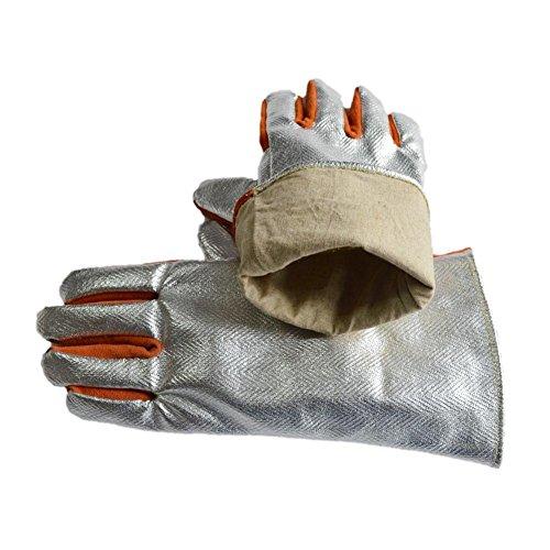 homjo-oven-gloves-extreme-hitzebestandige-handschuhe-kochen-ofen-barbecue-handschuhe-folie-842-f-sch