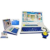 House Of Gifts English Learner Educational Computer Toy Educational Laptop For Kids