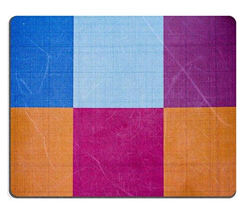 liili-mouse-pad-de-goma-natural-mousepad-imagen-id-19468046-vivid-arbol-de-arce-rojo-stands-ademas-d