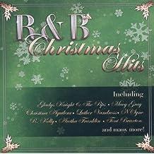 R&B Christmas Hits
