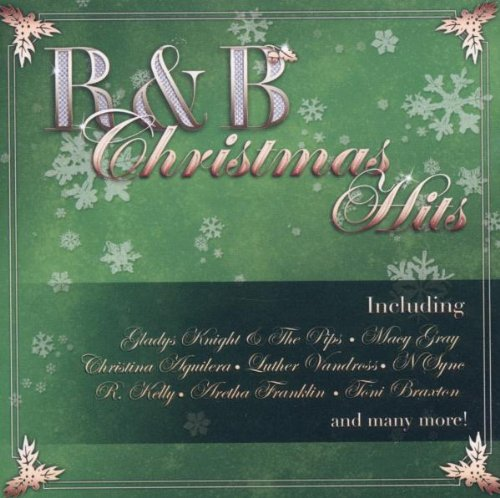 rb-christmas-hits