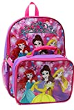 Disney ,  Kinderrucksack