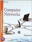 Computer Networks (JNTU)