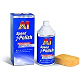 A1 Speed Polish, 500 ml