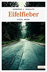 Eifelfieber (Paul David)