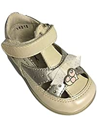 Amazon.co.uk  BALDUCCI - Baby Shoes   Shoes  Shoes   Bags b6fc137b809