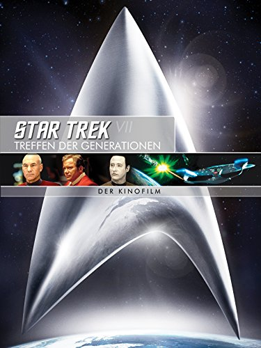 star-trek-vii-treffen-der-generationen-dt-ov