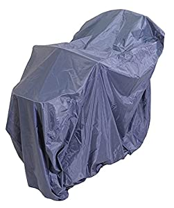Aidapt Large Scooter Cover
