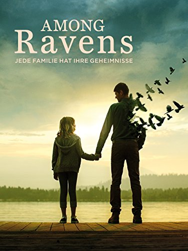 Among Ravens  - Jede Familie hat ihre Geheimnisse Cover