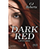 Dark Red (Captive Series Vol. 2)