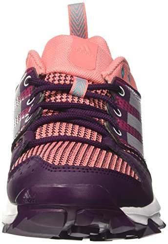 adidas Women s Galaxy Trail W Running Shoes b19dd3d51