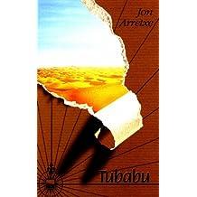 Tubabu (Abra)