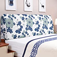 guowei cabecero cojines cojines de la cama tela curvada cama de madera maciza bedless soft bag - Cabeceros Con Cojines