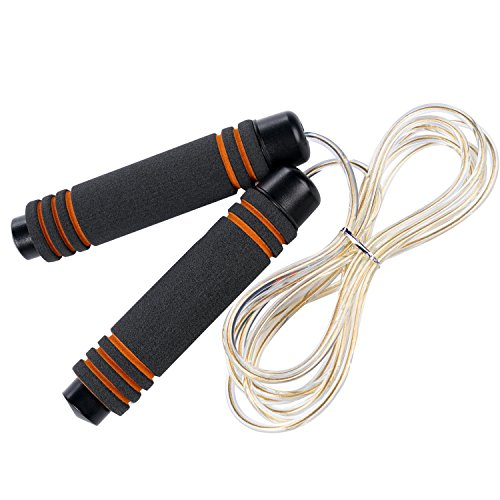 Skipping Rope,11ft Speed – Skipping Ropes