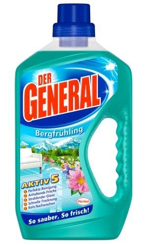 der-general-allzweckreiniger-bergfruhling-4-x-750-ml