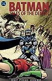 Batman: Tales of the Demon - Dennis O'Neil