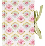 Liberty Spring Florals A6 Notebook