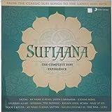 #6: Sufiaana - LP Record