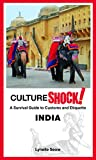 Cultureshock! India (Cultureshock! Guides)