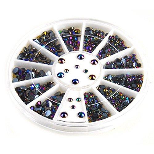 rhinestone-manicura-pegatinas-toogoorunas-arte-pegatinas-gemas-cristal-brillo-rhinestone-diy-decorac
