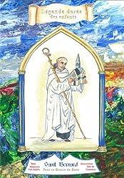 Saint Bernard de Clairvaux, pour la gloire de Dieu