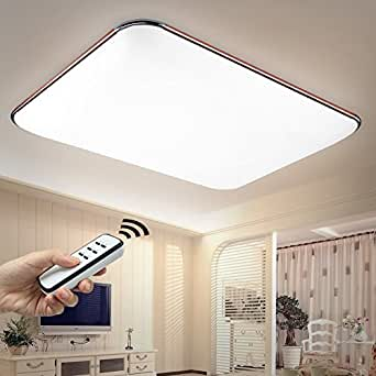 bedroom ceiling lights uk natsen 174 led ceiling light modern ceiling lamp fit bedroom 14193