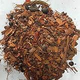 Sugandh shree Natural Havan Samagri with 51 Ingredients 1Kg Pack