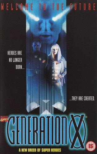 generation-x-1996