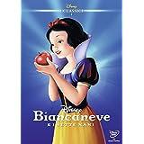 Biancaneve e I Sette Nani - Collection Edition