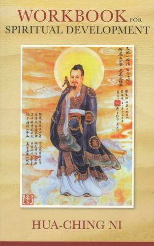 Workbook for Spiritual Development of All People por Hua-Ching Ni