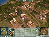 Empire Earth II [Software Pyramide]...Vergleich