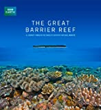 The Great Barrier Reef (BBC Earth)