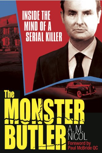 The monster butler inside the mind of a serial killer ebook allan the monster butler inside the mind of a serial killer by nicol allan fandeluxe Images