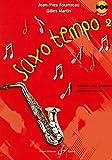 Saxo Tempo 2